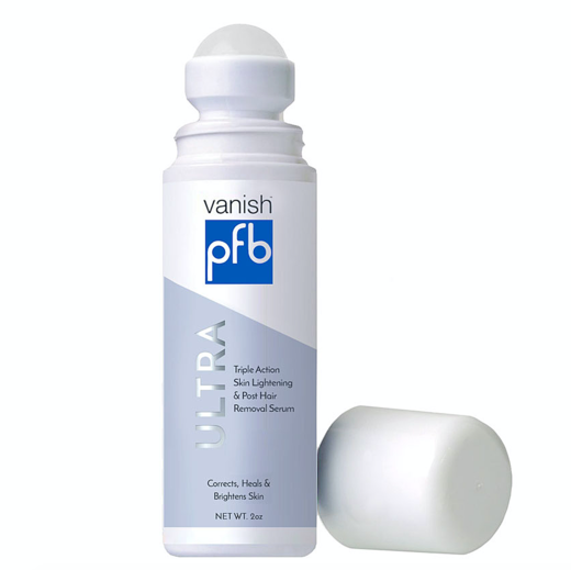 pfb Vanish ULTRA roll-on 60 ml